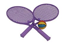 Теннисы