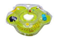 Кола для купання немовлят