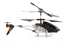 Дитячі вертольоти