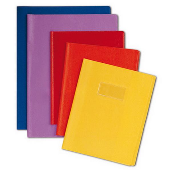 Обложки для тетрадей и учебников