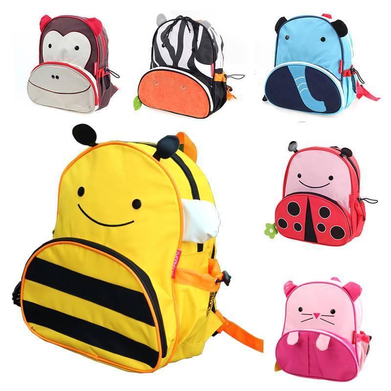 Рюкзаки, сумки, кошельки, брелки
