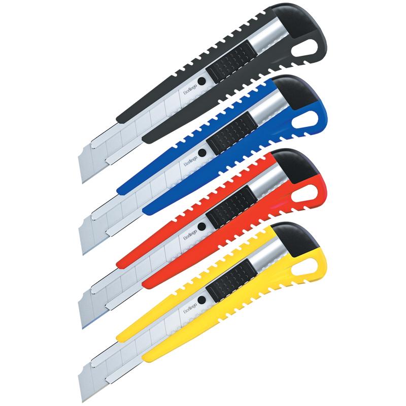Ножі, леза