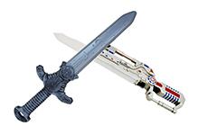 Дитячі мечі
