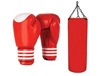 Набори для боксу