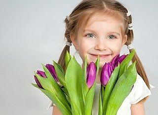 Подарки для девочек на 8 Марта со скидкой!