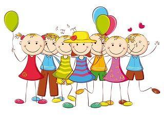 Акция на игрушки ко Дню защиты детей