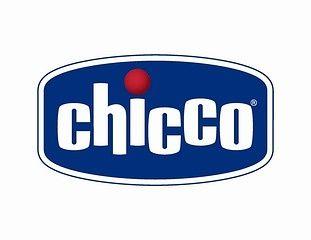 Chicco – с любовью и заботой о малышах!
