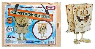 НОВОЕ ПОСТУПЛЕНИЕ деревянных игрушек от украинского производителя!!!