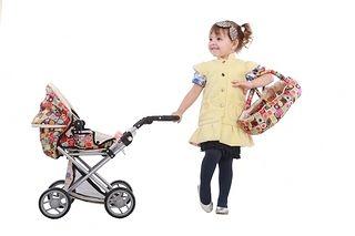 Акционные коляски покупаем — ПОДАРОК получаем!!!