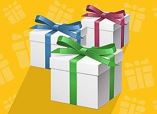 Акция «Получи подарок!» от Realtoy и Djeco с 23.06.14. по 07.07.14!
