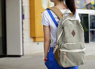 10 советов как выбрать школьный рюкзак