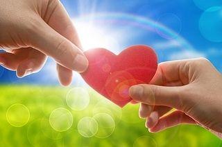 С Днем Святого Валентина поздравляет Toys.com.ua!