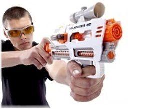 Акционная цена на комплект Max Force Maximizer! Покупая больше – платишь меньше!