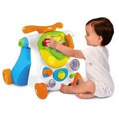 Не пропустите! Мега-скидки на игрушки Weina!