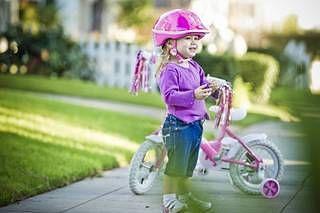 Теперь 13 станет Вашим счастливым числом! Самокаты и велосипеды со скидкой -13%!